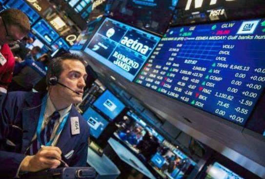 苹果等科技股再创新高,美股持续强势上涨