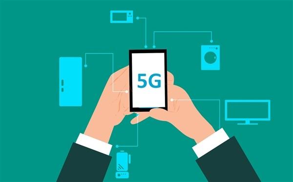 美国想绕过5G直接投资6G,只因5G发展落后?