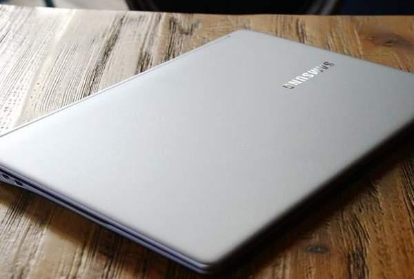 三星新款笔记本现身3DMARK数据库:搭载11代酷睿处理器