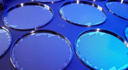 2020全球晶圆代工厂Q3营收预测,台积电将占据第一
