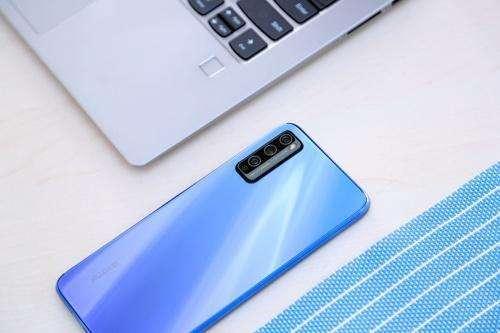 畅享20pro和畅享z有什么区别?哪款手机更好?