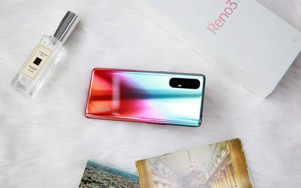 opporeno3pro参数配置详情介绍!手机怎么样值得买吗?
