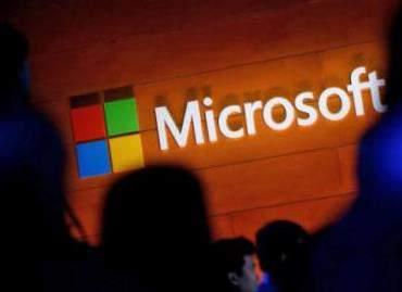 微软Win10版本更新,采用全新商店图标