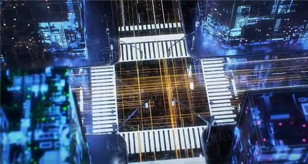 三星推進3D芯片封裝技術,預計2021年和臺積電競爭