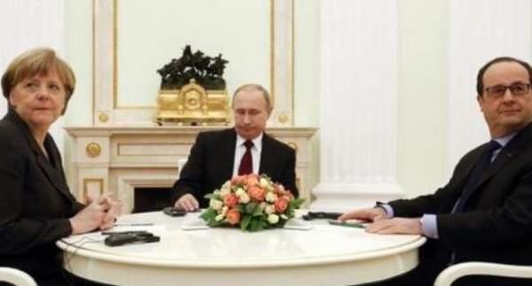 俄罗斯将与华为开展5G合作,将为华为带来更多订单!