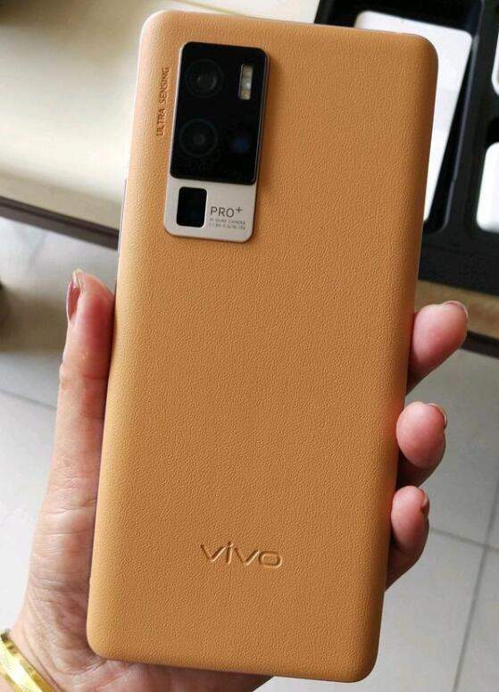 iQOO5Pro和vivox50Pro+哪个好?iQOO5Pro和vivox50Pro+对比