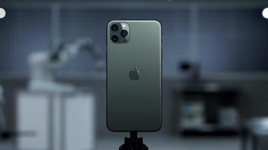 iphone12出货量会少吗?iphone12会不会抢不到?