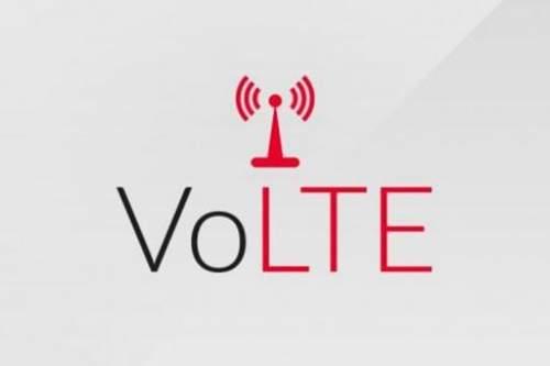 电信正式推出4G VoLTE:紫光展锐8910+4G全网通