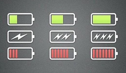 手机充电越来越慢是怎么回事?如何进行调整?