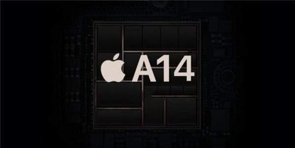 iphone12a14处理器性能怎么样,a14处理器有多强大?