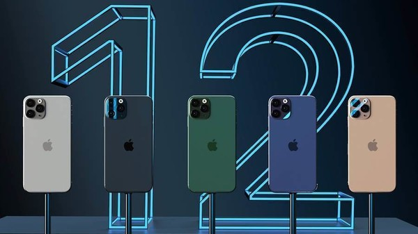 iPhone12有nfc功能嗎?iPhone12的nfc功能怎么打開