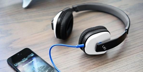 羅技G733耳機預計9月上線,29小時續航售價僅900元
