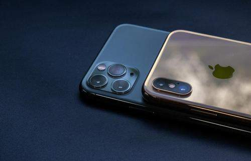 iphone12 max和iphone11pro max买哪一个?