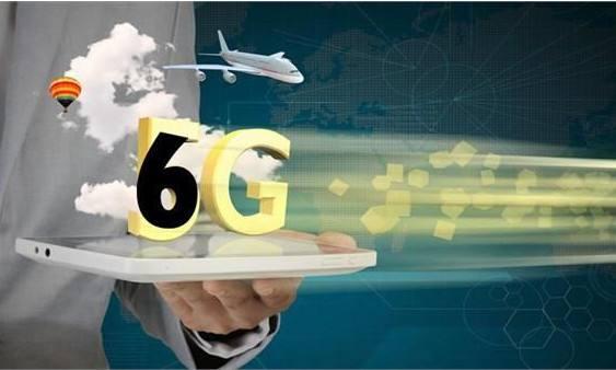 美国直接搞6G可行吗?大家怎么看待这件事?