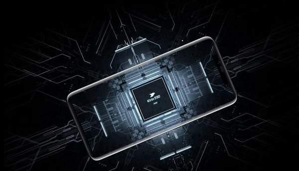 骁龙775g什么级别?处理器相当于麒麟多少?