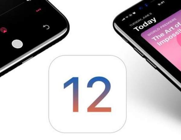 iPhone12全系5G不涨价?电池缩水是代价