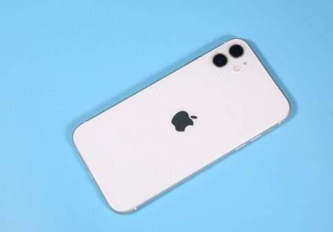 苹果实现iPhoneSE印度自产,有望明年重组iPhone12