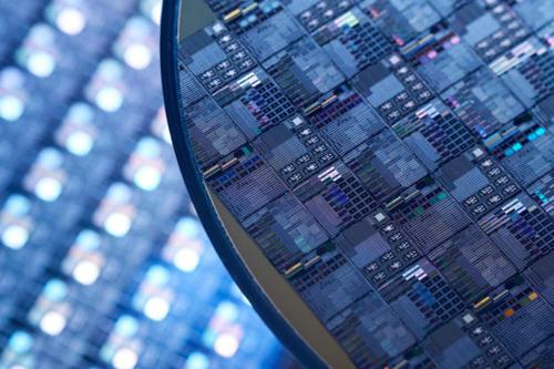 台积电芯片研制时间表曝光:已布局3纳米芯片研发