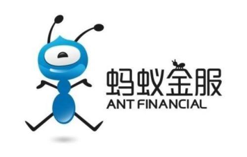 蚂蚁集团人均月薪5.5万元,员工持股占40%!