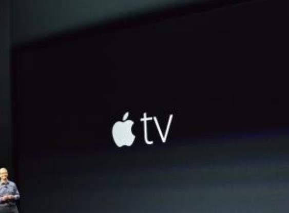 苹果AppleTV+新功能曝光:将增加额外AR内容