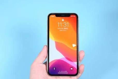 iPhone12ProMax确认搭载120Hz高刷屏,耗电增高续航堪忧!