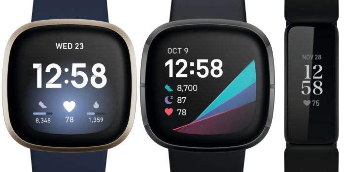 Fitbit Versa 3已开启预订,其售价不到1600元