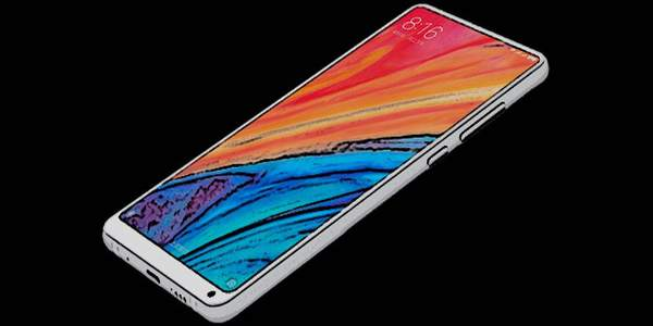 红米k30极速版手机怎么样?参数配置详情