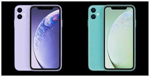 二季度全球智能手机销量下降20%,iPhone的销量降幅不大