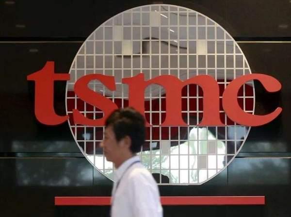 臺積電3nm工藝官方解析:較5nm功耗減少25-30%