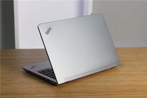 联想ThinkPad S2 Yoga2020参数配置详情,值得入手吗?