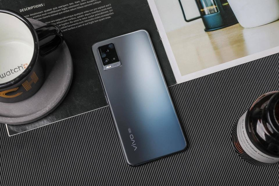 vivos7和华为nova7哪个好?手机参数对比怎么样?