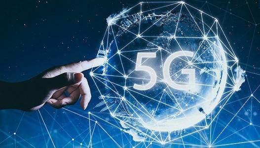 华为谈5G建设:全球首个AR虚拟融合5G智慧商圈出世