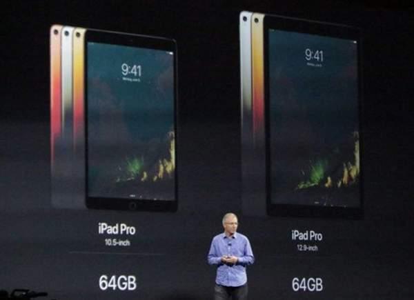 iPhone12终极剧透,iPhone12所有爆料都在这里