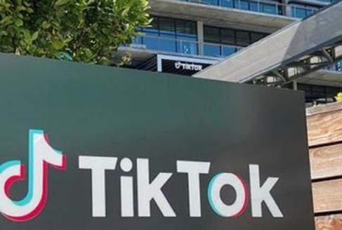 TikTok崛起迅速,英国或将限制其扩张