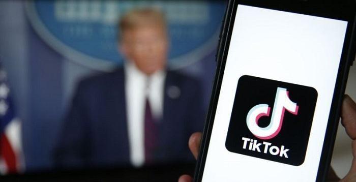 TikTok交易或在未来几天达成,网友:边告边卖