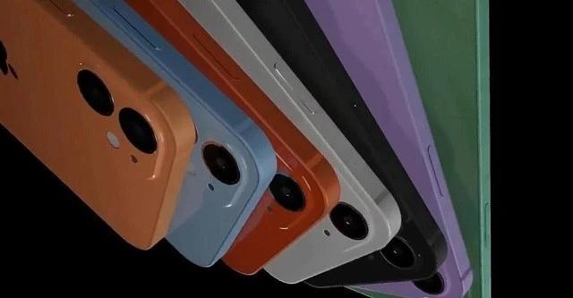 iPhone12全系配置参数价格曝光:128GB起售Pro版价格或小涨