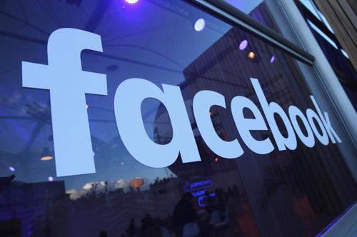 iOS14发布将干扰FaceBook广告业务,广告主收入会下降50%以上