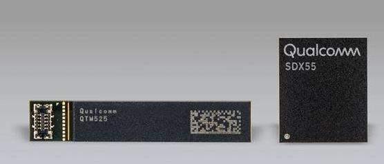 x55基带信号怎么样?x55基带参数价格介绍