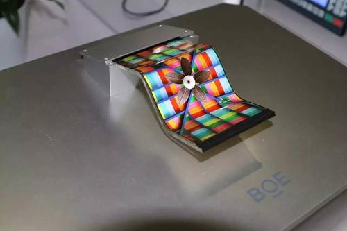 iphone12屏幕材质:京东方屏,LG屏还是三星屏?