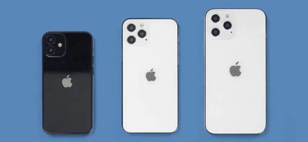 9月份要发布的六款新机,除了iPhone12谁更值得入手