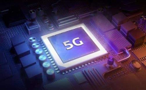 联发科站起来了!天玑5G芯片将超越高通成为中高端市场霸主