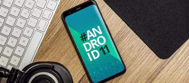 安卓11什么时候发布?小米已开启安卓11稳定版内测申请