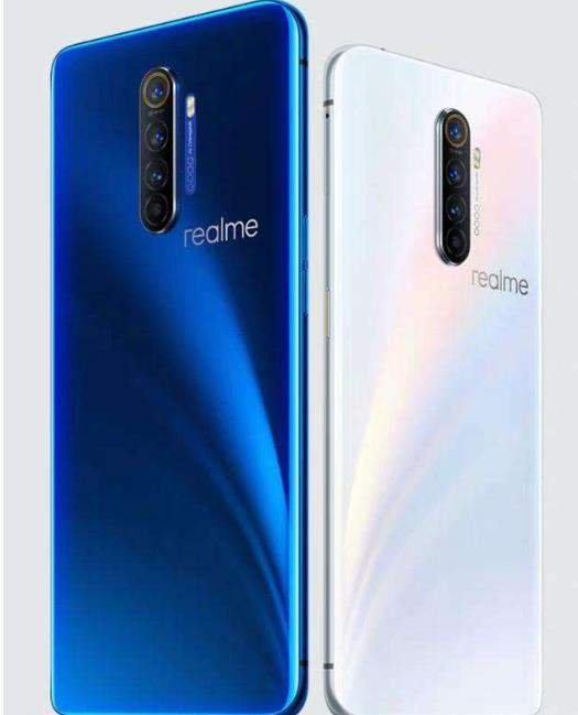 realmeX7pro和华为nova7se哪个好?参数配置对比详情介绍