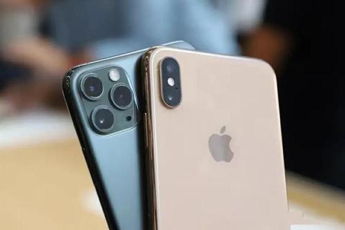 iphone xs max和11pro max哪个性价比高?更值得买?