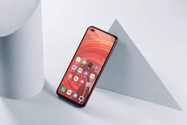 真我x50pro和红米k30pro哪个好?手机参数配置对比怎么样?