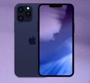 国行iPhone 12电池信息入网:苹果迷之自信,容量大幅度缩减