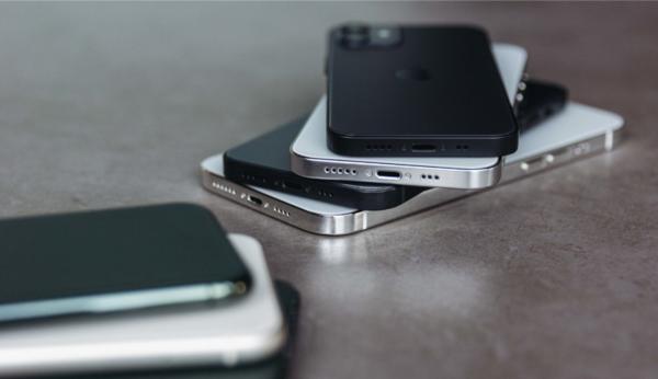iPhone12最新消息,或将搭载ProMotion自适应刷新技术