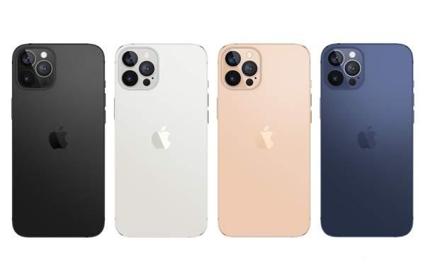 iPhone12将不含耳机充电线等配件,以抵消5G零部件成本