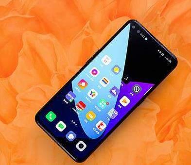 realmex7手机搭载什么处理器?跑分性能怎么样?