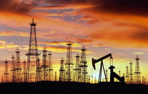 中石油上半年巨亏300亿,中石油巨亏300亿原因是什么